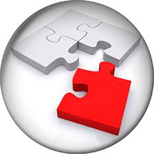 Alquiler-venta-modulos-Circulo