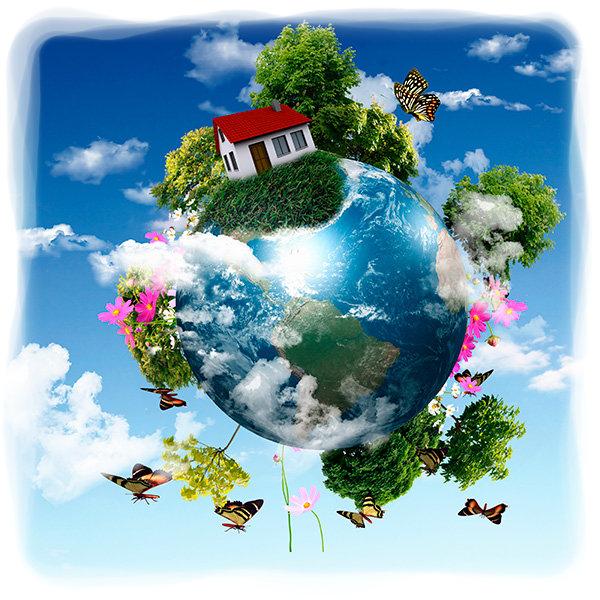 Arquitectura-sostenible-abc-modular