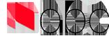 ABC Modular