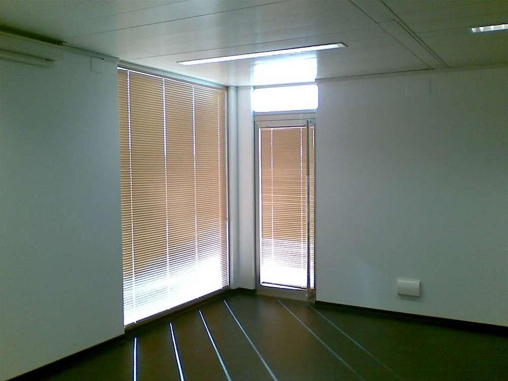 Construcción no residencial   AME 03