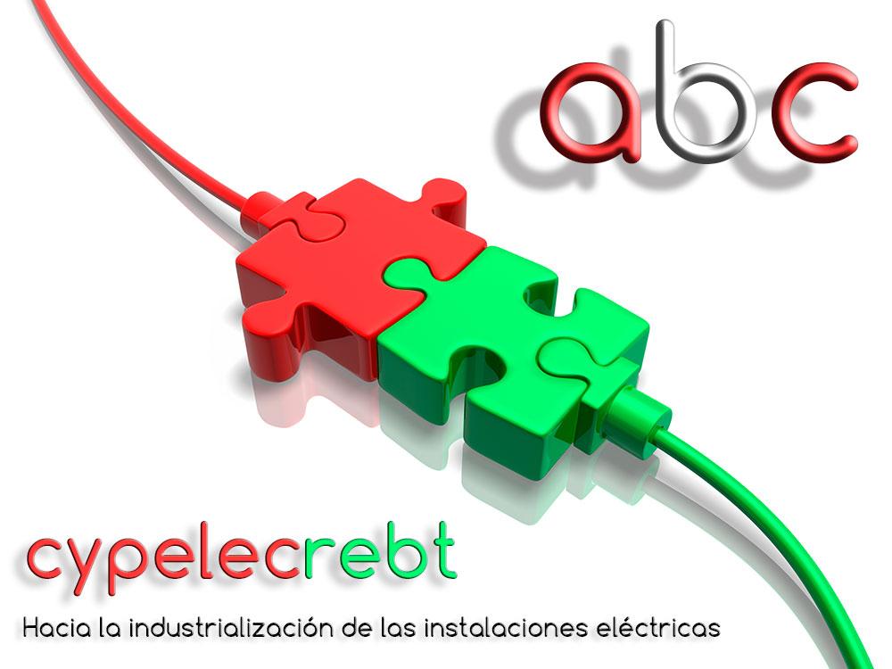 Abc-Modular-Cypelec-Rebt