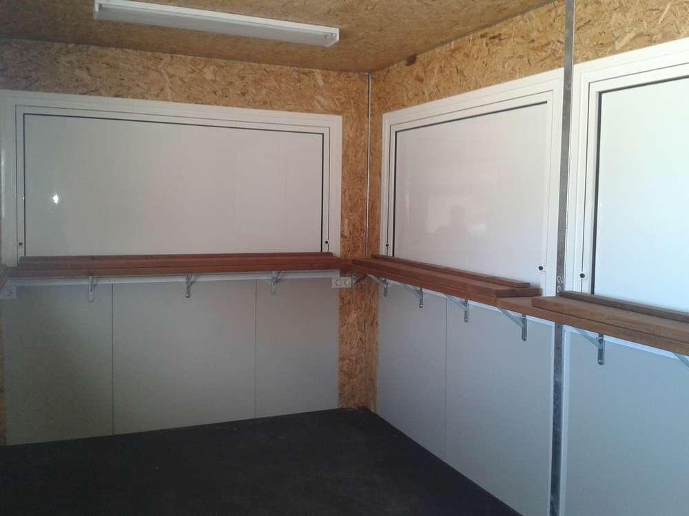 Construcción no residencial | CHIRINGUITO DENIA 04