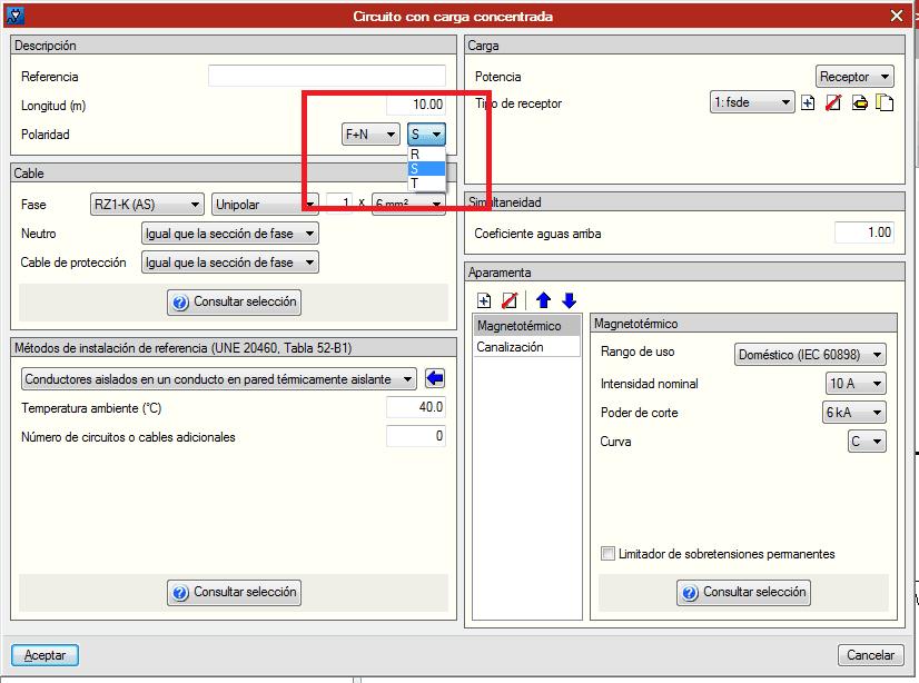 CYPELEC RBT en ABC Modular 2