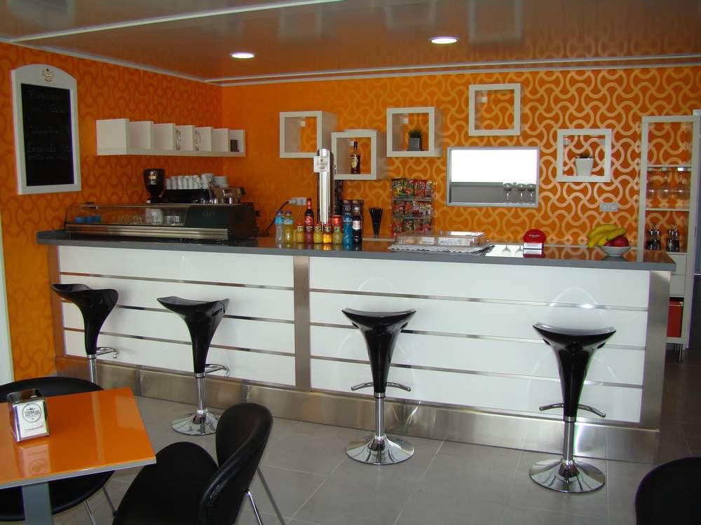 Construccion no residencial   SIERRA CORTINA 05