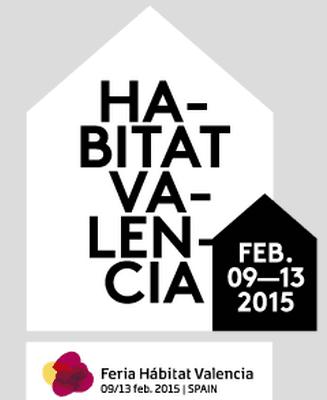 Habitat-2015