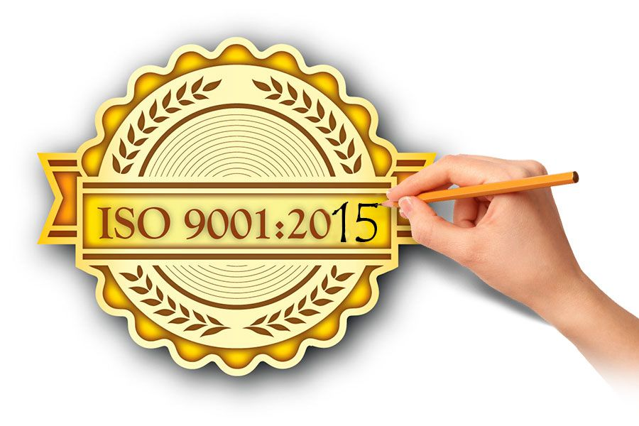 Norma-ISO-9001