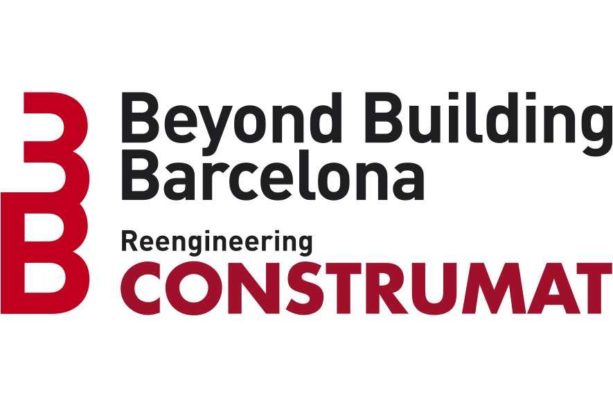 Construmat 2015