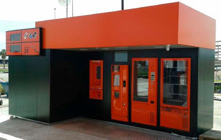 gasolinera-modular