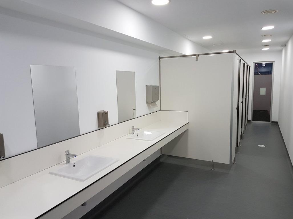 bano-fijo-en-arroyomolinos-interior