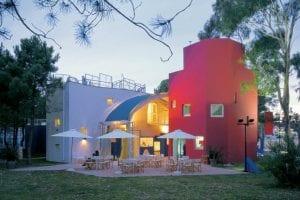 Alterra Beach Resort
