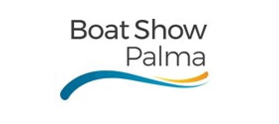 Boat-Show-Palma