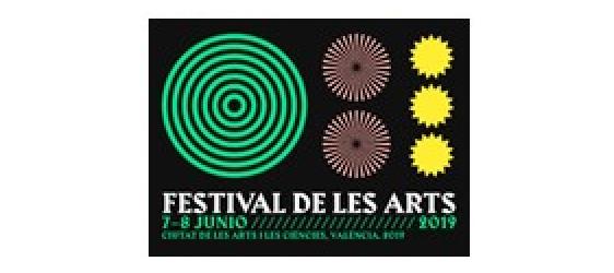 festival-de-les-arts