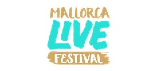 mallorca-live