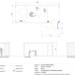 aula-prefabricada-plano-abc-modular