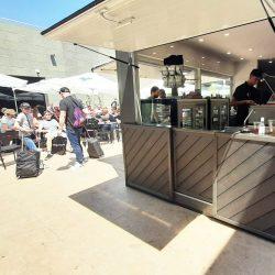 bar restaurante calsberg prefabricado abc