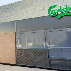 local modular abc calsberg