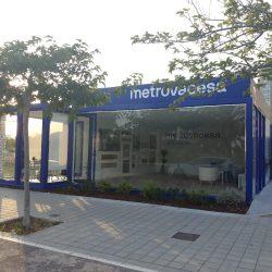 oficina de ventas metrovacesa abc