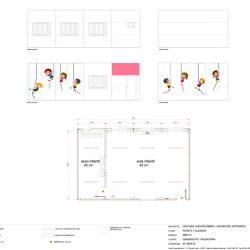 plano-colegio-e-instituto-modular-ceip-alfara-abc