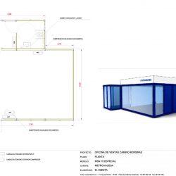 plano-de-oficina-modular-metrovacesa