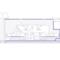 arquitectos ante la crisis sanitaria2